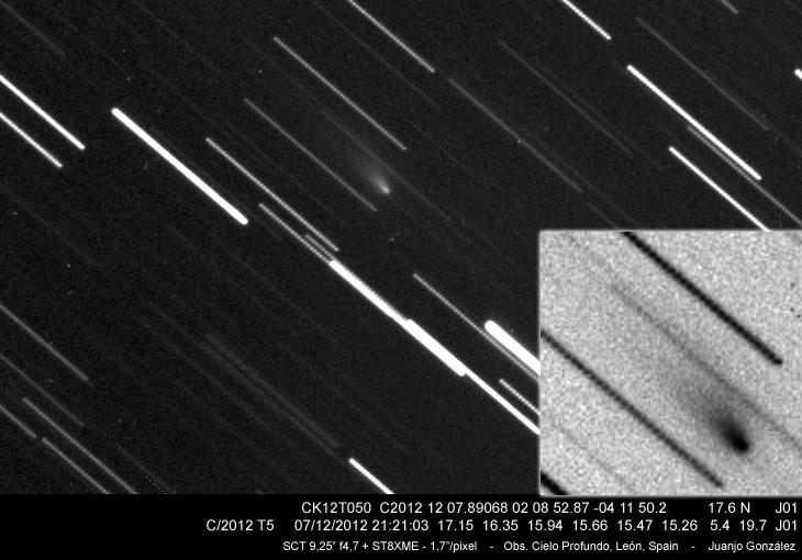 c2012t5-20121207-j01