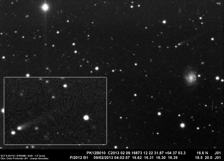 p2012b1-20130209-j01