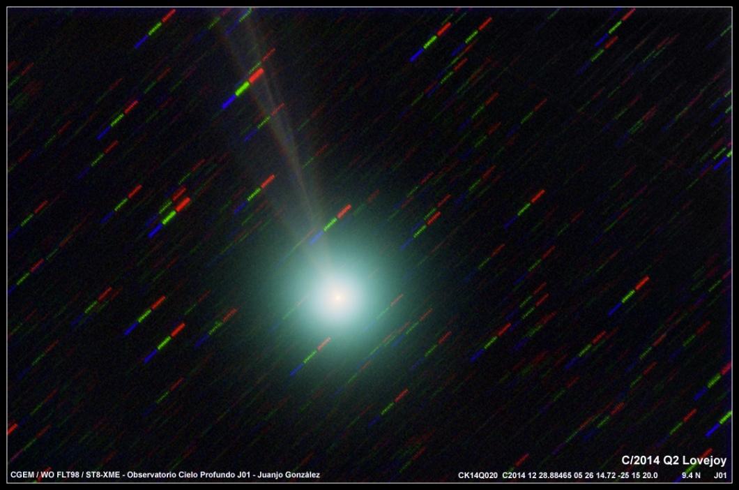 c2014q2-20141228-j01-proc1