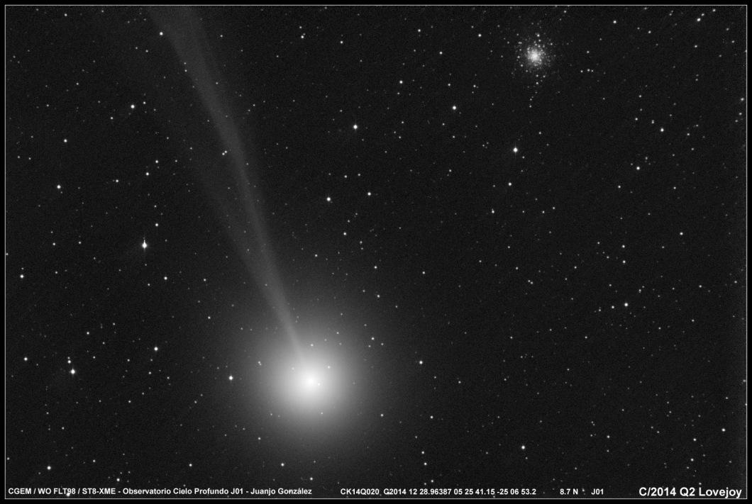 c2014q2-20141228-j01-proc3