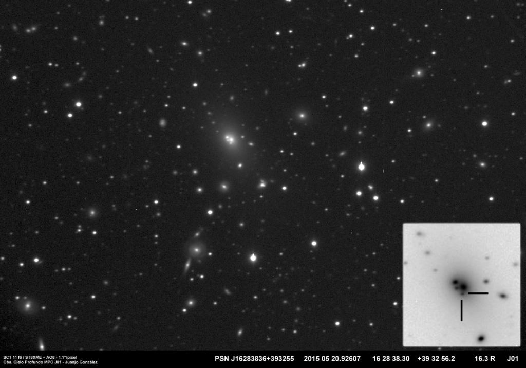 PSN J16283836+3932552