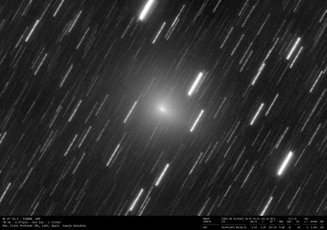 41p-20170428-j01
