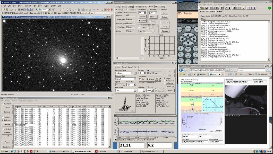 2019-01-26 23_54_27-observatorio - teamviewer