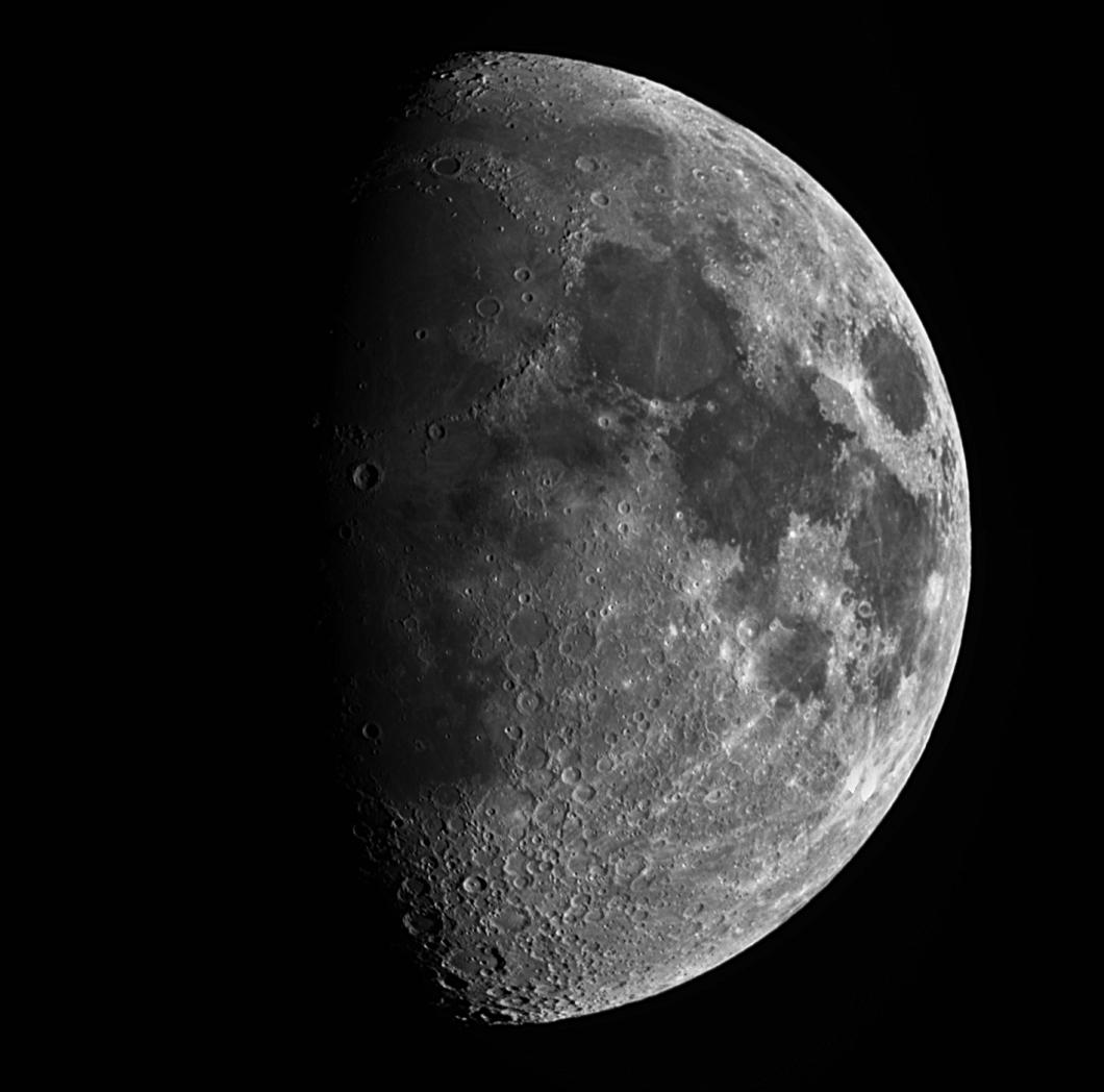 moon_20190315